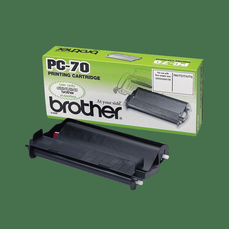 PC70 0