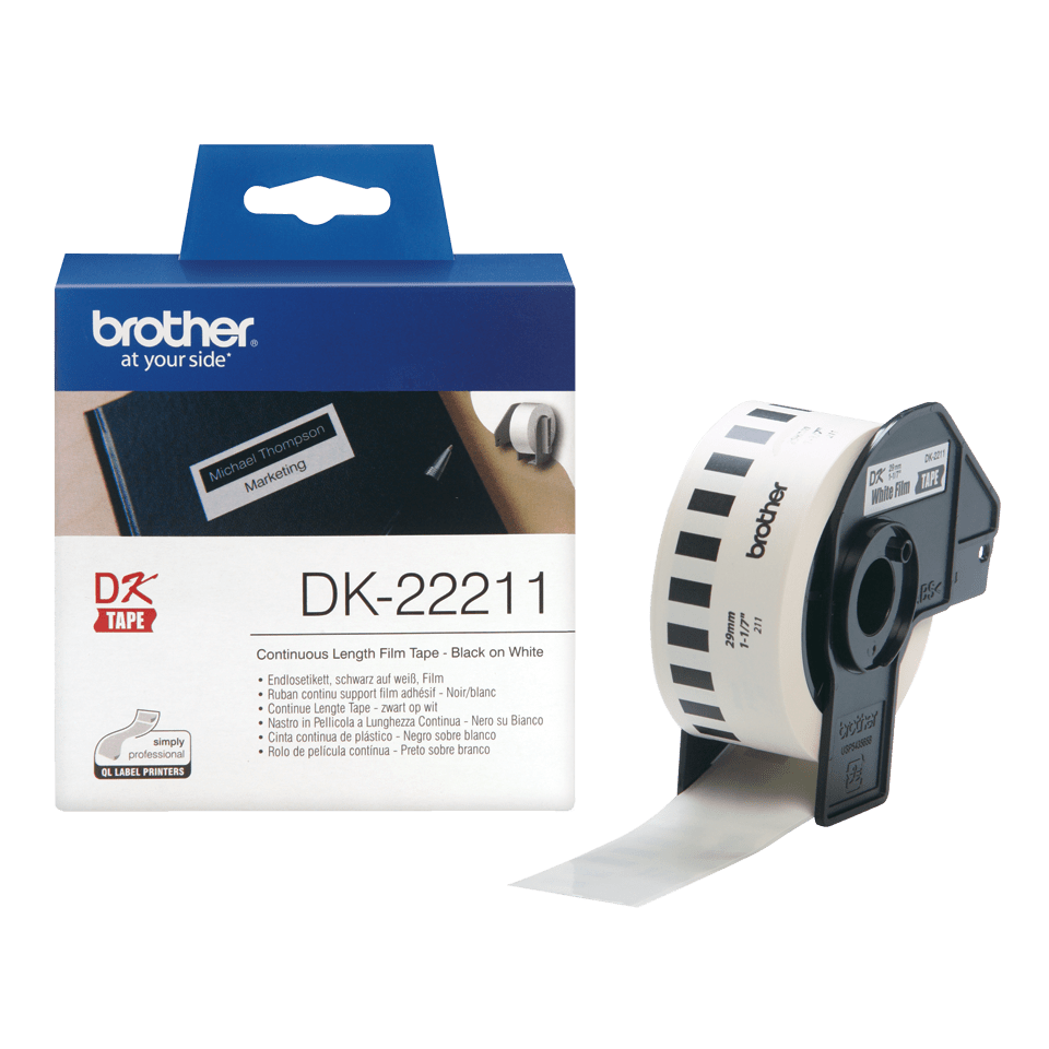 DK22211_main