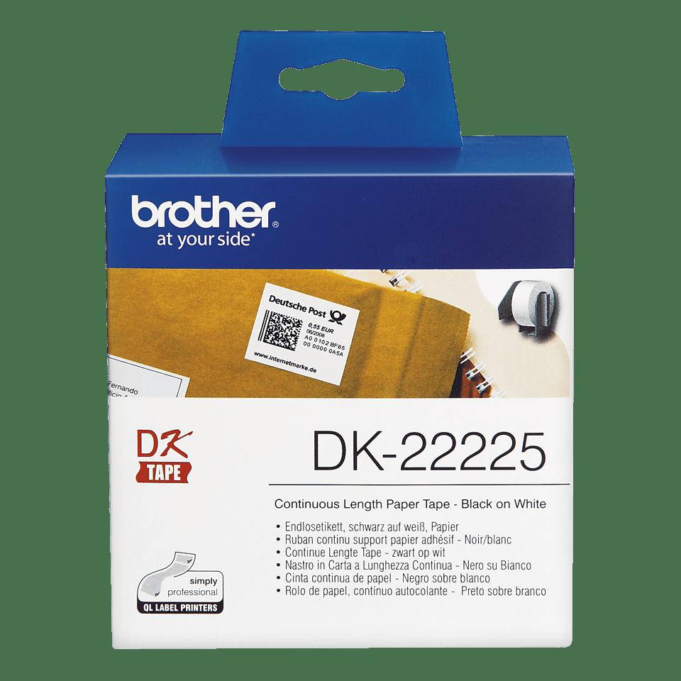 DK22225 1