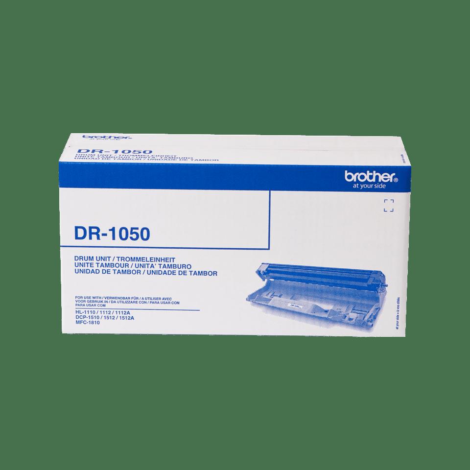 DR1050 0