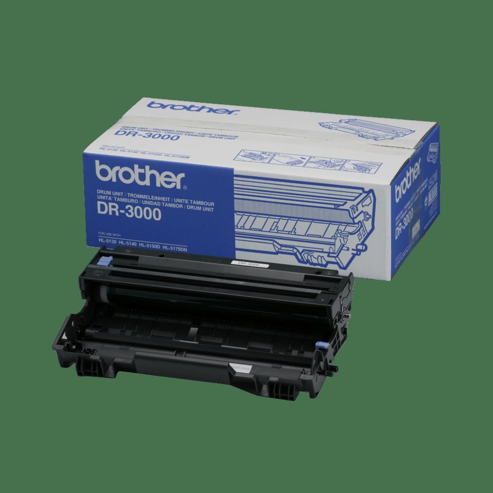 Unitate de cilindru originală Brother DR3000