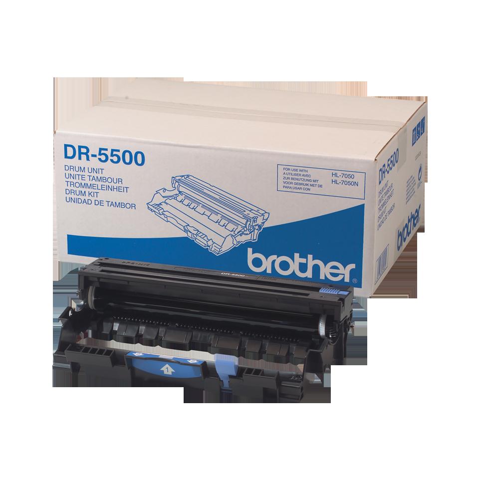 Unitate de cilindru originală Brother DR5500