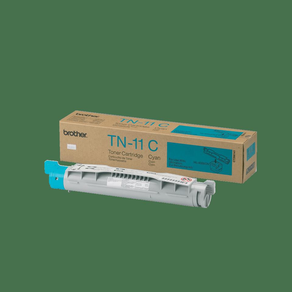 TN11C