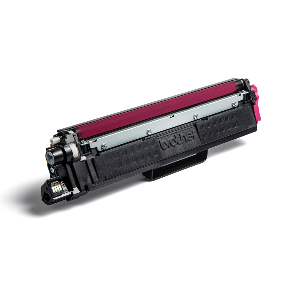 Cartuș de toner original Brother TN-243M - Magenta