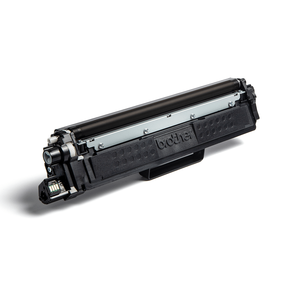 Cartuș de toner original Brother TN-247BK - Negru
