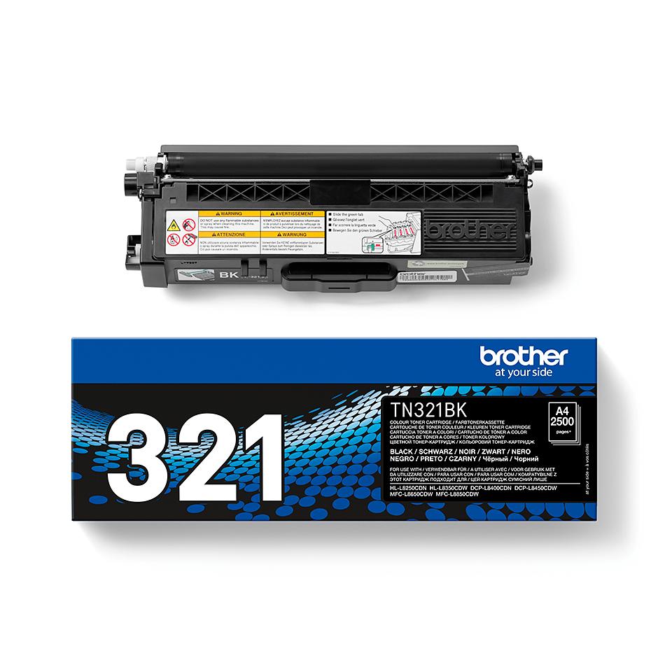 TN321BK 1