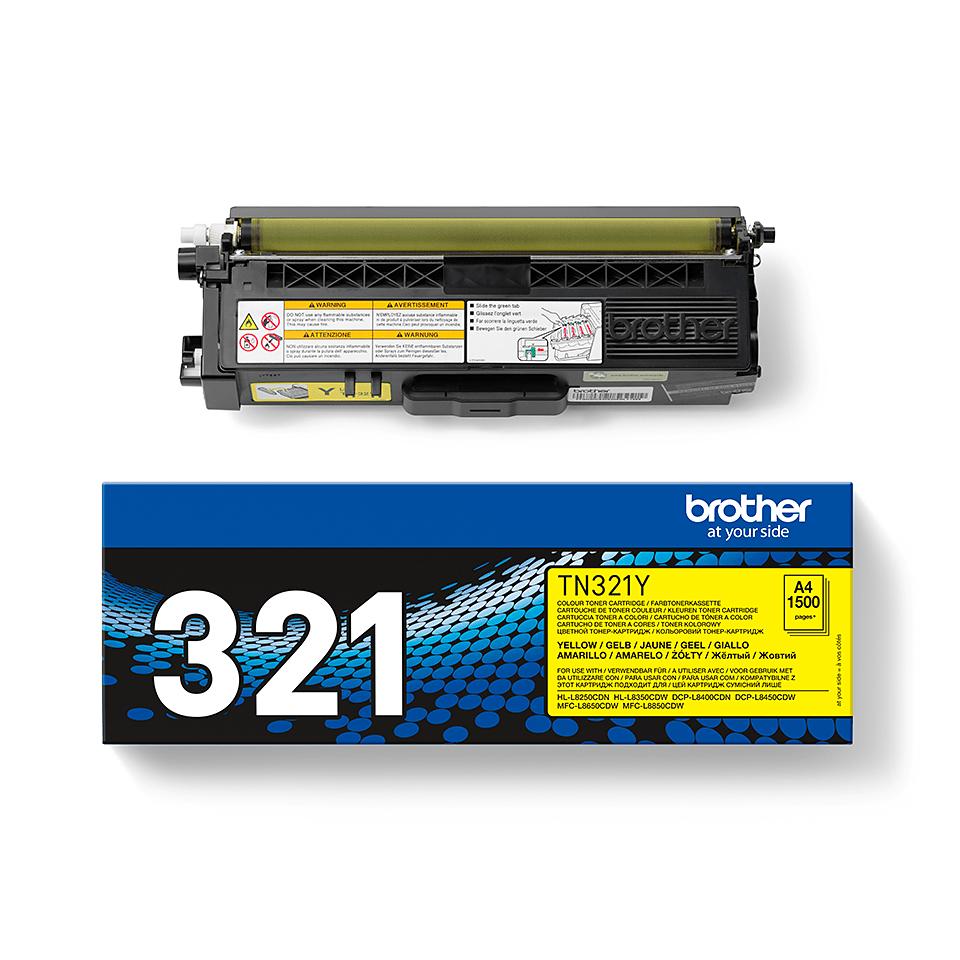 TN321Y 1