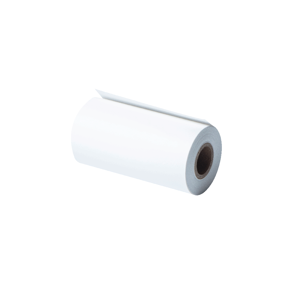 Rolă de chitanțe direct termică BDE-1J000057-030 2