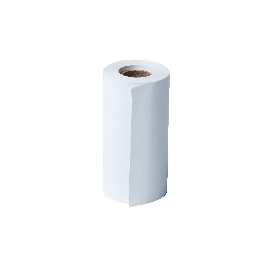Rolă de chitanțe direct termică BDE-1J000057-030