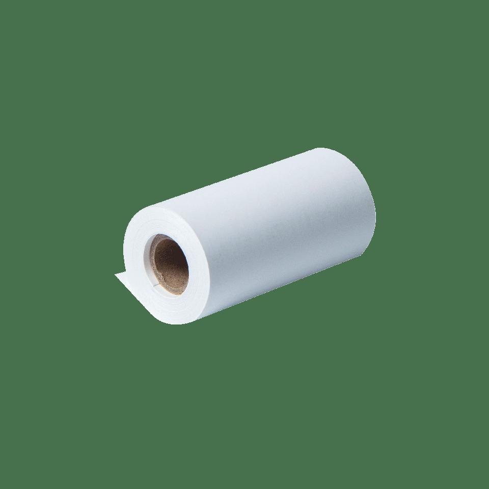 Rolă de chitanțe direct termică BDE-1J000057-030 3