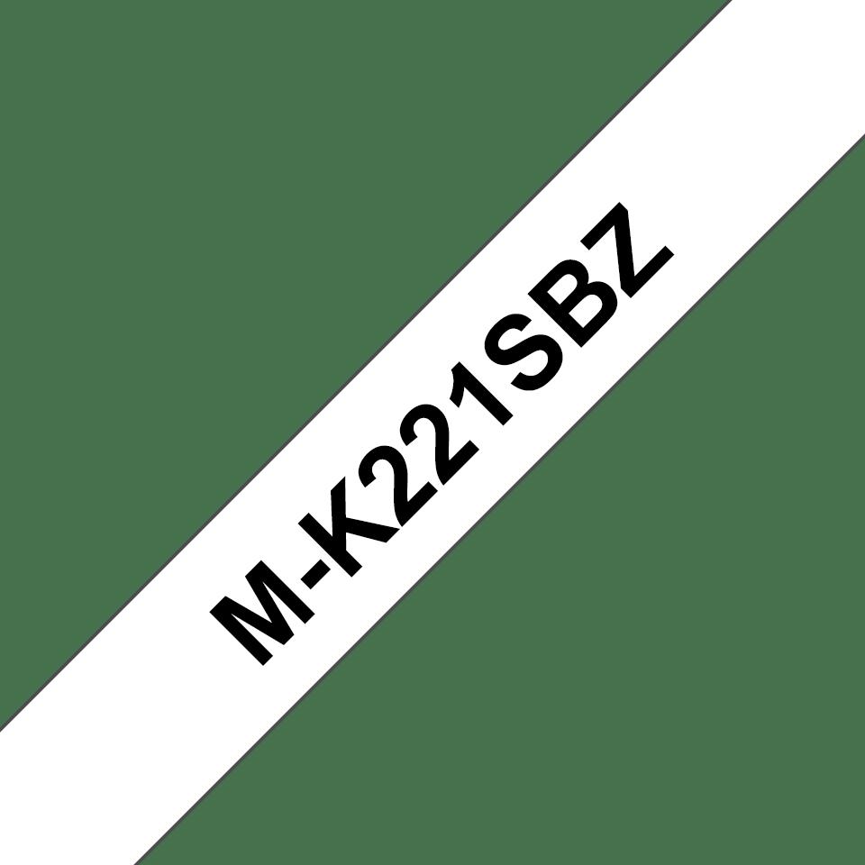 MK-221SBZ