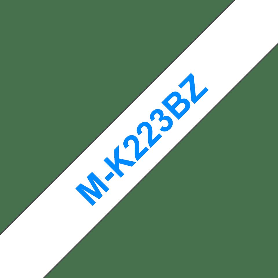 MK-223BZ