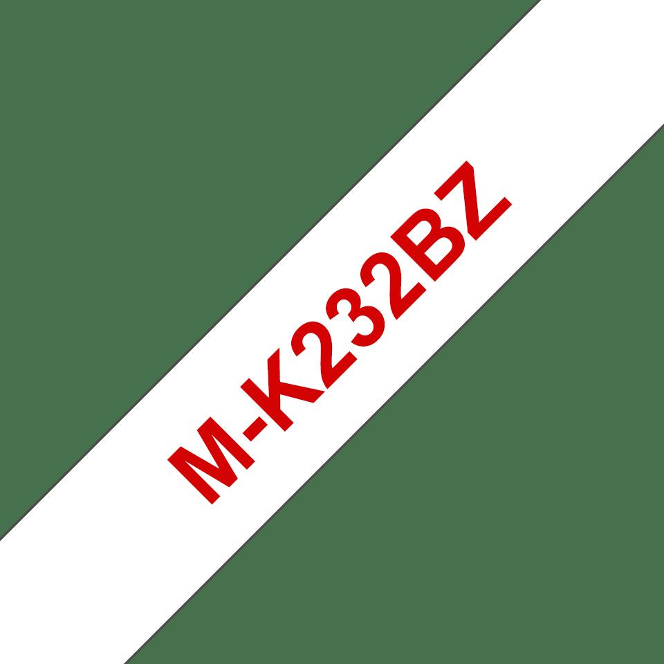 MK-232BZ