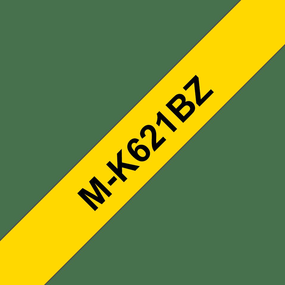 MK-621BZ 0