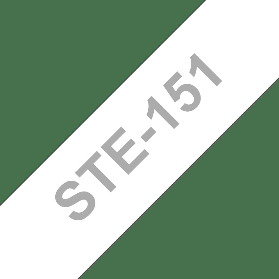 STE-151 2