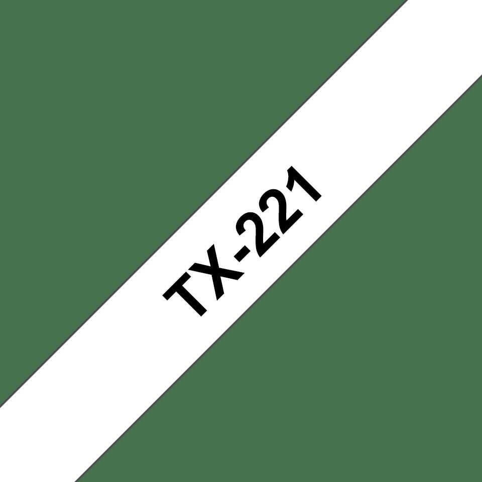 TX-221