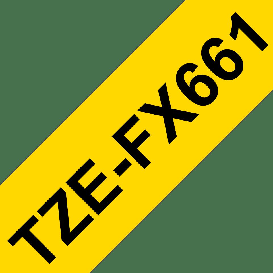 TZeFX661 2