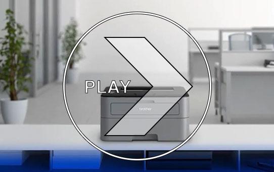 video_DCP-L2500D